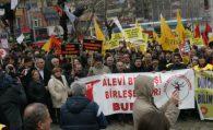 Bursada Eğitim Boykotu