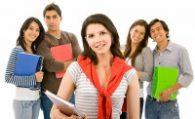 İhtiyaç Sahibi Öğrencilerimize  Burs