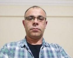 AKD Taşpınar Kurucu Başkanı Murat Demir İş Kazasında Hayatını Kaybetti