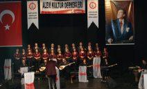 Gönülden Gönüle Türküler 5.Konser