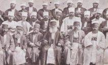 Osmanlıda  Eğitim Kültür Politikalar Yoluyla Bektaşilik ve Kızılbaşlığa Tasfiye Girişimleri (1826 Sonrası)