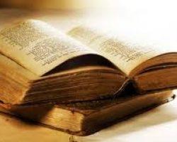 YAKUP KADRİ KARAOSMANOĞLU'NUN NUR BABA'SI İÇİN DÖNEMİNDE BİR REDDİYE: NUR BABA MASALI