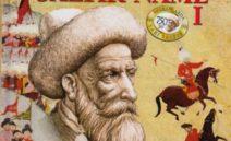 F.S.Mehmet Dönemi Din Algısını Saltuk-Nâme Üzerinden Okumak