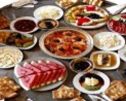 Birlik ve Dayanışma Kahvaltısı